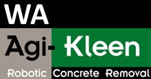 WA Agi-Kleen